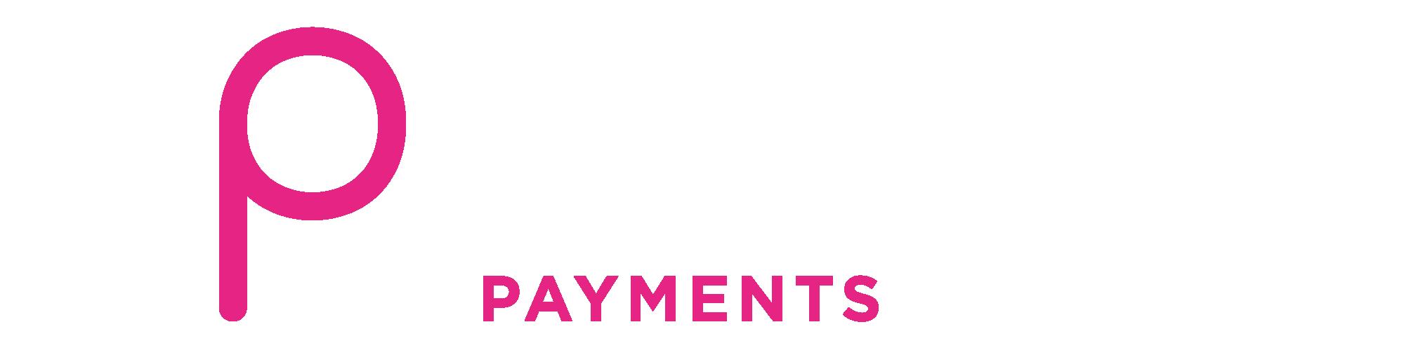 Opaay Logo